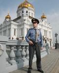 Полицейская Церковь